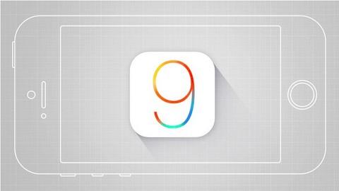 iOS 9 y Swift 2 Completo: Aprende creando 15 Apps reales