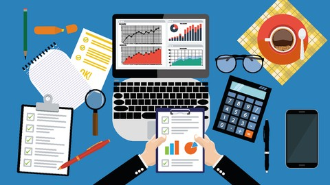 ISO 19011:2018 Directrices para la auditoría de los SG
