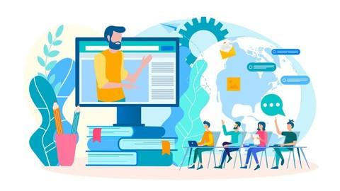 ISO 21001:2018 Sistemas de Gestión de Org Educativas
