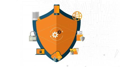 ISO 27001: Interpretación y pautas para su implementación