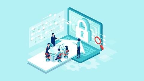 ISO 27005 - Gestión de Riesgos de Seguridad de Informacion