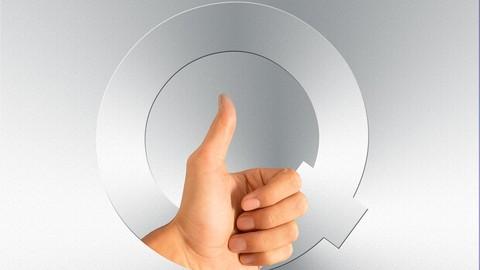 ISO 9001:2015 Interpretación y guía para su implementación