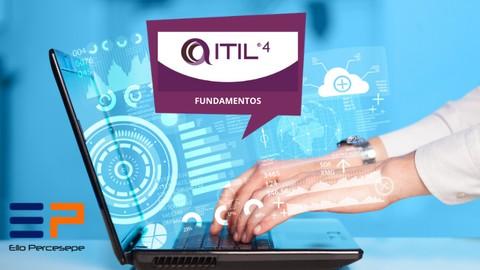 ITIL 4 FUNDAMENTOS - 6 EXAMENES DE PRACTICA (240 PREGUNTAS )