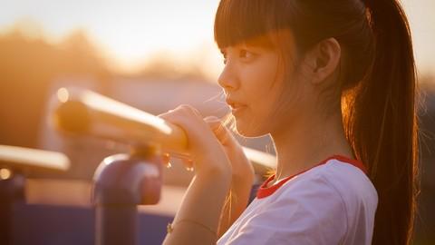 Japonés Simplificado: Lo Que Debes Saber HAYAKU KATA DE!