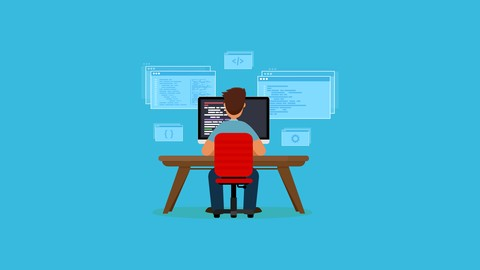 Java 8 Programación Funcional con Lambdas y Streams