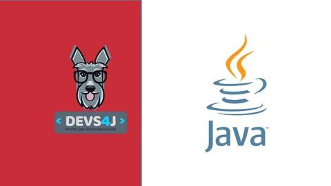 Java a profundidad