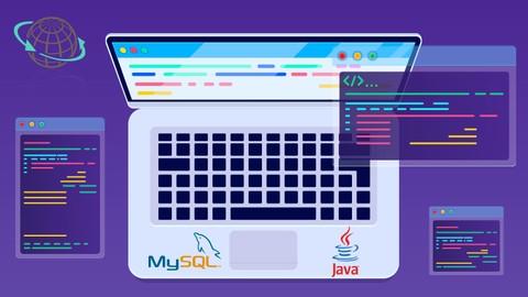 Java Bootcamp - Desde Cero hasta conseguir empleo