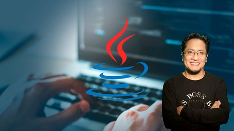 Java EE - Desde cero a Experto (EJB, JPA, Web Services, JSF)