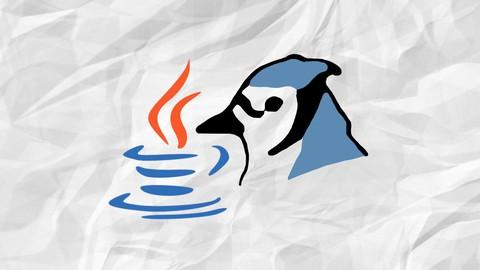 Java y BlueJ | Introducción a las Bases de la Programación