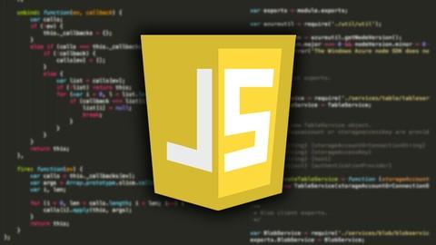 JavaScript: de cero hasta los detalles (ES5)