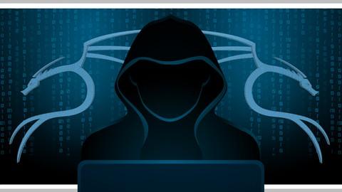 Kali Linux para Principiantes (Hacking Etico)