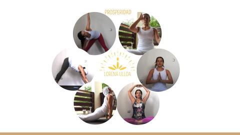 Kundalini Yoga Para La Prosperidad