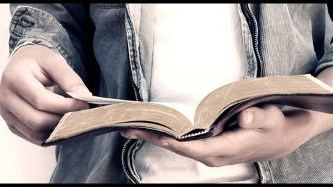 La biblia: Su Historia Desde Su Nacimiento