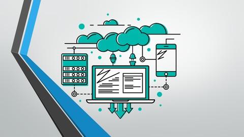 La guía completa: API Testing con Python