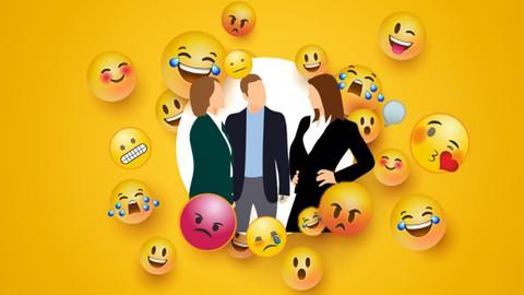 Las 4 Emociones Básicas, Botiquín de Primeros Auxilios
