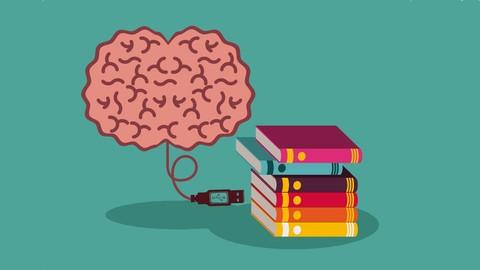 Lectura, Neurociencia y Tecnología