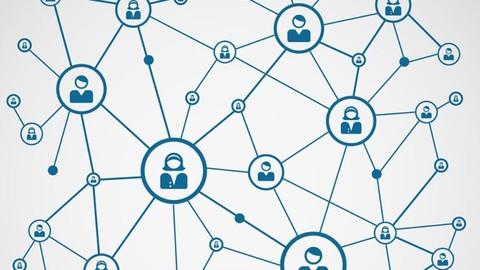 Legalidad y fiscalidad de Blockchain, Fintech, Criptomonedas