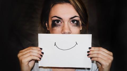 Liberación Emocional y Kinesiologia Practica