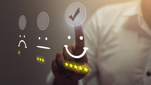 Liderazgo y Felicidad en el Trabajo