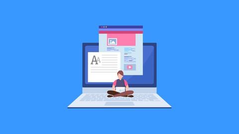 Liferay Portal : Gestión de contenidos y Administración
