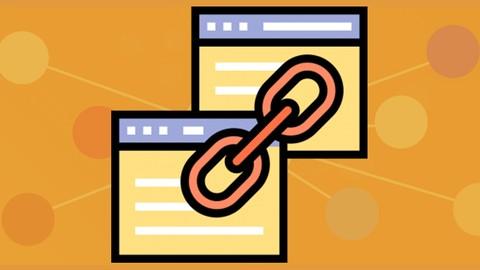 LinkBuilding SEO - Creación de enlaces Básico (Backlinks)