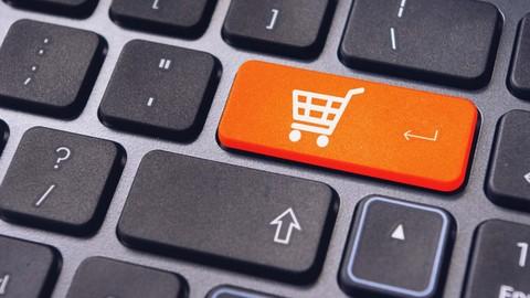 Logística en e-commerce: Guía para emprendedores