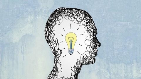 Los Fundamentos de la Programación Neurolingüística