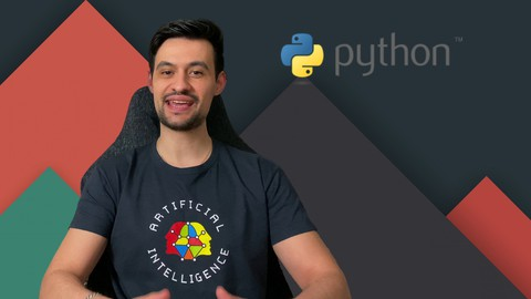 Machine Learning y Data Science: Curso Completo con Python 3