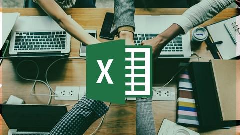Macros y VBA: Programa, automatiza y amplía Microsoft Excel.