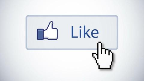 Manual de publicidad en Facebook paso a paso