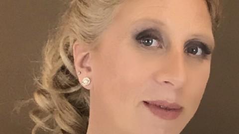Maquillaje y Peinado en minutos para Eventos Especiales