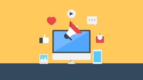 Marketing Orgánico de redes sociales para Twitter y Facebook