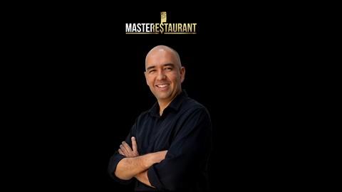 Masterestaurant: ¿Cómo comprar un restaurante exitosamente?