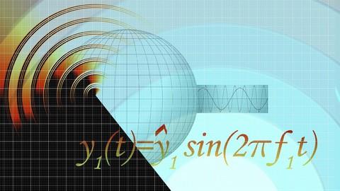 Matemáticas Mágicas - calcula mentalmente, mejora tu trabajo