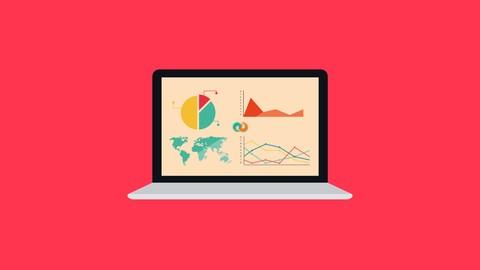Matemáticas Pre-U: Estadística Descriptiva