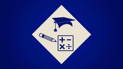 Matemáticas Pre-U: Álgebra