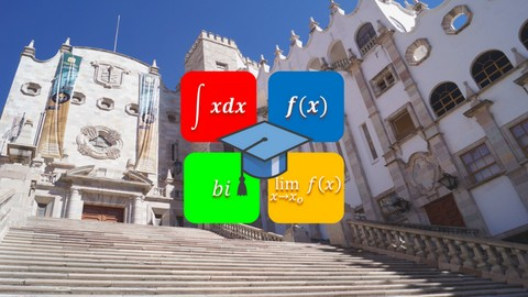 matemáticas preuniversitarias (precálculo)