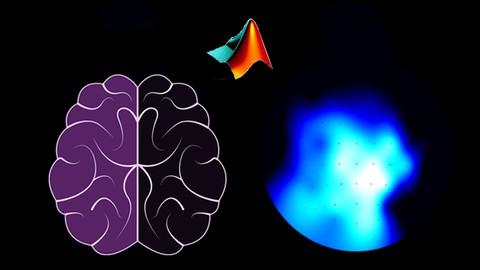 MATLAB para investigación en Neurociencia