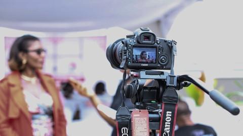 Media Training para los Profesionales de la Nutrición