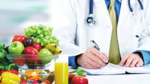 Medicina Ortomolecular NFN Suplementos