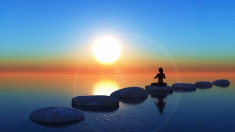 Meditación Mindfulness. Herramientas prácticas para crear Mindfulness en tu vida
