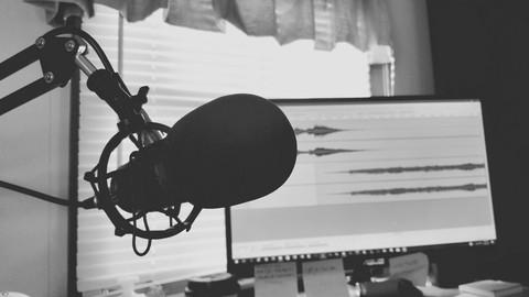 Mejores creencias - Producción de audios subliminales