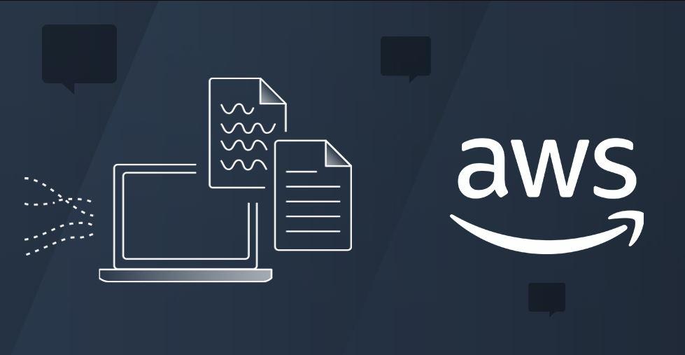 mejores cursos de amazon aws en linea