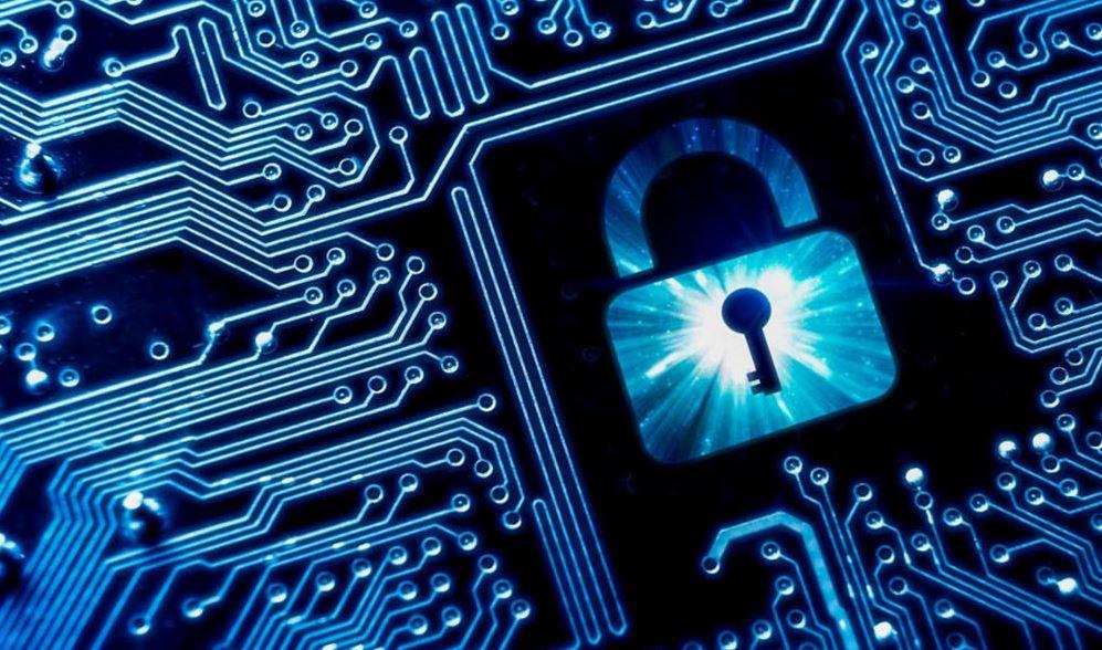 mejores cursos de ciberseguridad en linea