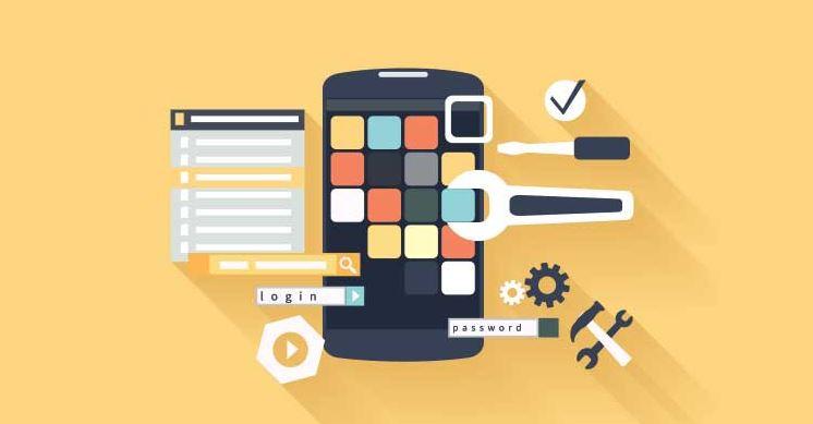 mejores cursos de desarrollo de apps en linea