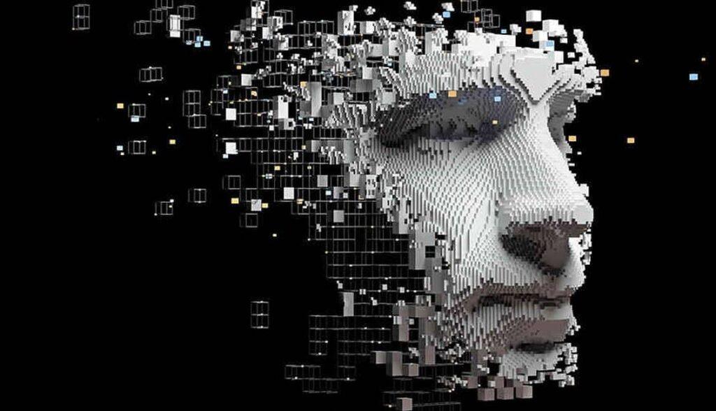 mejores cursos de inteligencia artificial
