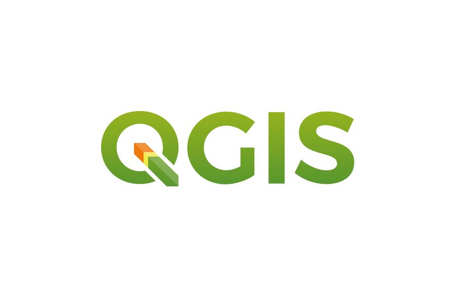 mejores cursos de qgis en linea