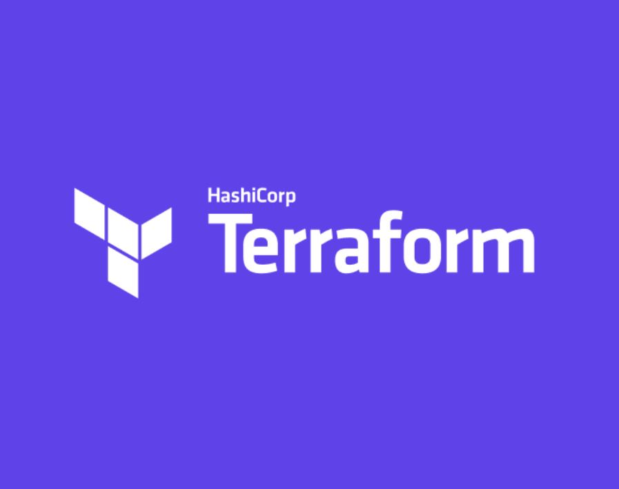 mejores cursos de terraform en linea
