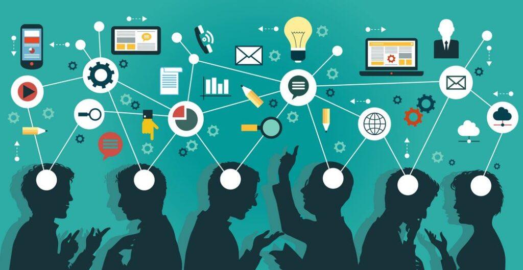 mejores cursos de ti tecnologias de la informacion en linea