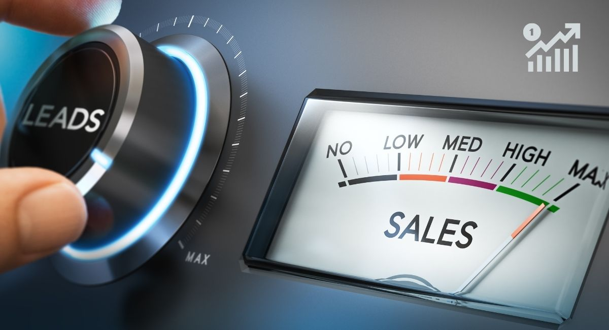 mejores cursos de ventas en linea